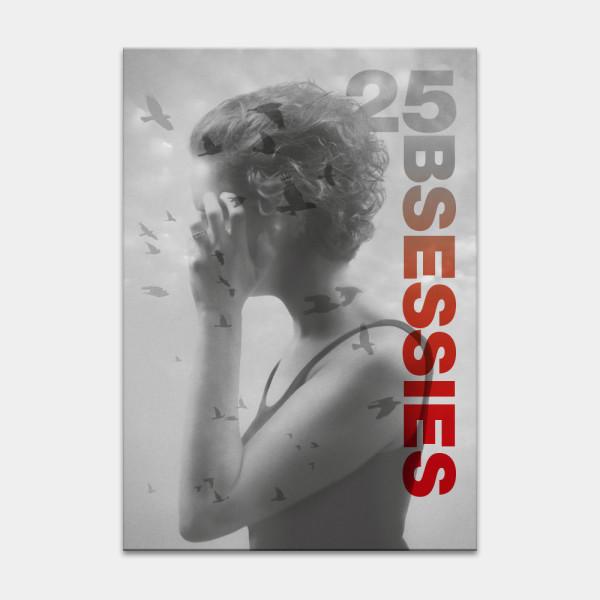 25Obsessies_1