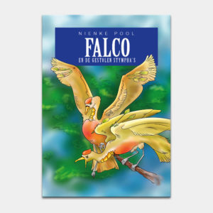falco_1