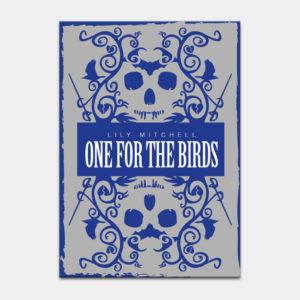 oneforthebirds_1