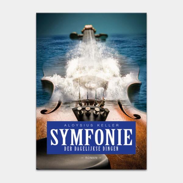 symfoniederdagelijksedingen_1
