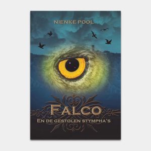 Falco_2e_1
