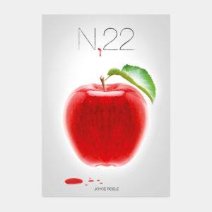 N22_1