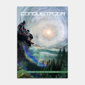 Conquistador_1