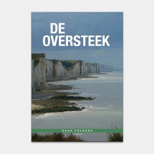 DeOversteek_1
