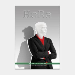 HoRa_1
