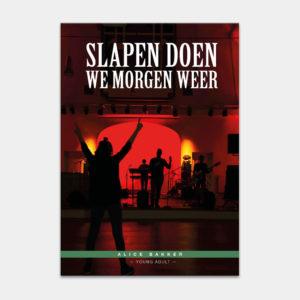 SlapenDoenWeMorgen_1