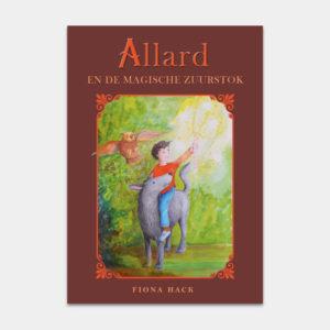 Allard_1