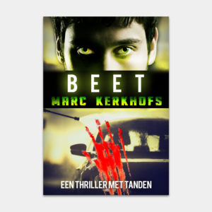 Beet_1