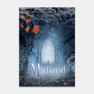 Midland_1