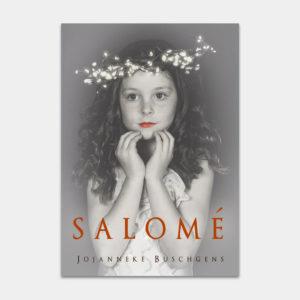 Salome_1